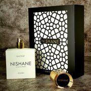 Nishane Hacivat 50ml - unisex 4