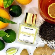 Nishane Wulong Cha 50ml - unisex 2