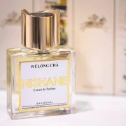 Nishane Wulong Cha 50ml - unisex 3