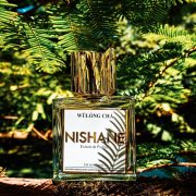 Nishane Wulong Cha 50ml - unisex 4