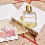 Nishane Wulong Cha 50ml - unisex 5
