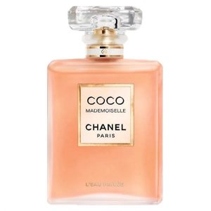 Chanel Coco Mademoiselle L'eau Privee Eau Pour La Nuit 100ml - nữ