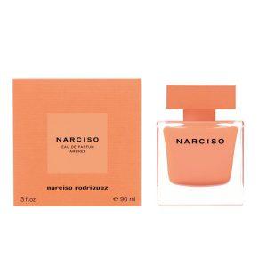 Narciso Rodriguez Narciso Ambree edp 90ml - nữ