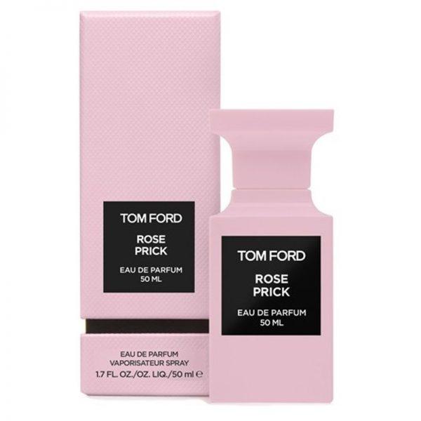Tom Ford Rose Prick 50ml - unisex