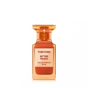 Tom Ford Bitter Peach 5