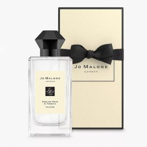 Jo Malone English Pear & Freesia Limited 2