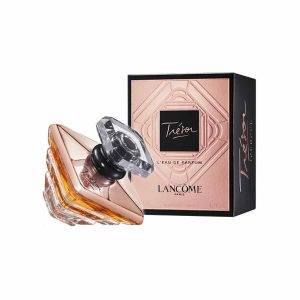 Lancome Tresor Edp 30 Years Limited Edition 50ml