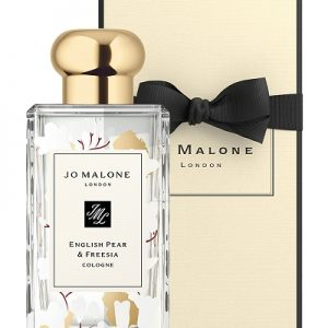 Jo Malone English Pear & Freesia Limited (Tet 2021) 100ml - unisex