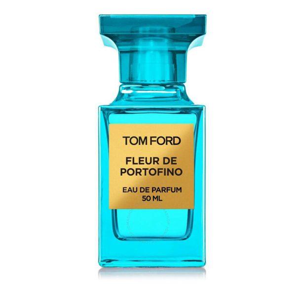 Tom Ford Fleur De Portofino EDP 50ml - unisex