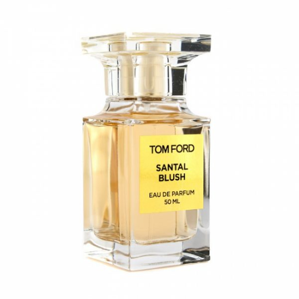 Tom Ford Santal Blush 50ml - unisex