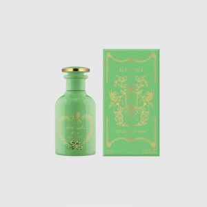 Gucci A Forgotten Rose Perfumed Oil