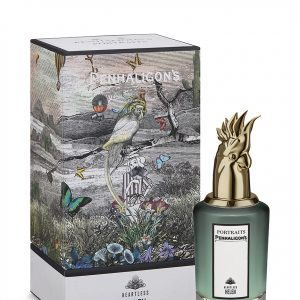 Penhaligon's Heartless Helen 75ml - unisex