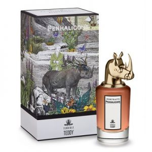 Penhaligon`s Terrible Teddy