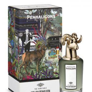 Penhaligon's The Inimitable William