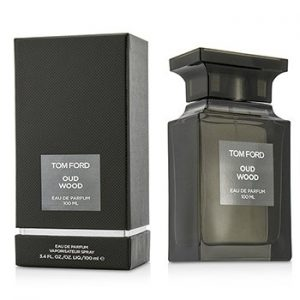 Tom Ford Oud Wood 100ml - unisex