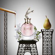 Jean Paul Gaultier Scandal A Paris EDT 80ml 2