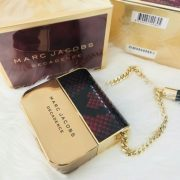 Marc Jacobs Decadence Rouge Noir edp 100ml - nữ 3