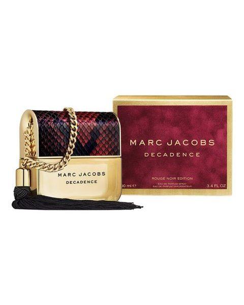Marc Jacobs Decadence Rouge Noir edp 100ml - nữ