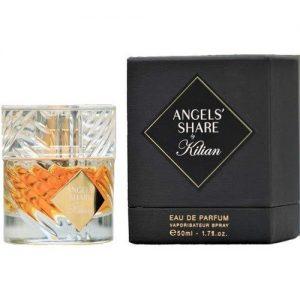 Kilian Angels' Share 50ml - unisex