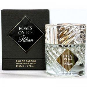 Kilian Rose On Ice 50ml - unisex