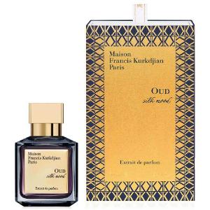 Maison Francis Kurkdjian Oud Silk Mood Extrait De Parfum 70ml - unisex