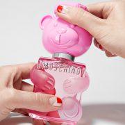 Moschino Toy 2 Bubble Gum Edt 100ml 4