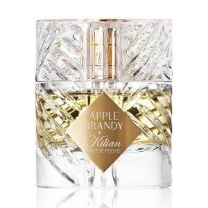 Kilian Apple Brandy