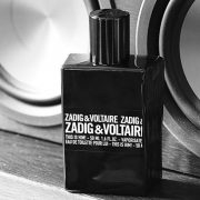 Zadig & Voltaire This Is Him EDT 100ml 2