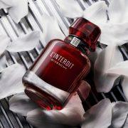 Givenchy L'interdit Rouge Edp 80ml 2