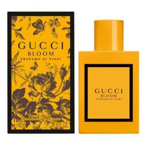 Gucci Bloom Profumo Di Fiori 50ml